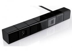 playstation camera sony ps4