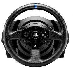 volante thrustmaster t300rs