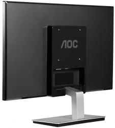 monitor 23.6'' aoc i2476vw