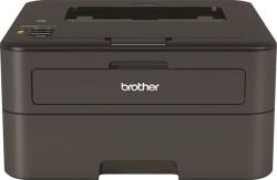 impresora brother hl-l2360dn