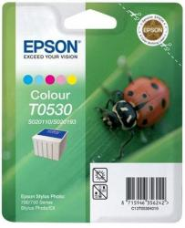 tinta epson color t0530
