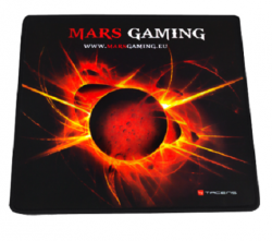 alfombrilla tacens mars mmp0 gaming
