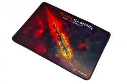 alfombrilla tacens mars mmp1 gaming