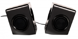 altavoces tacens mars gaming ms1 usb