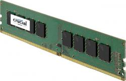 crucial ddr4 2133mhz 8gb cl15