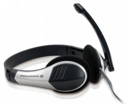 auriculares conceptronic chatstar2 v2