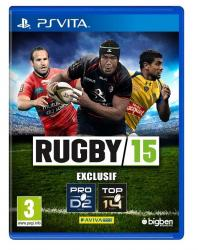 rugby 2015 ps vita