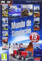 world of simulator pack pc