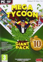 world of tycoon pc