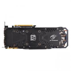 gigabyte geforce gtx 970 gaming g1 windforce oc 4gb gddr5