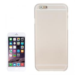 funda super-slim transparente iphone 6