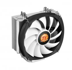 cooler cpu thermaltake frio silent 14