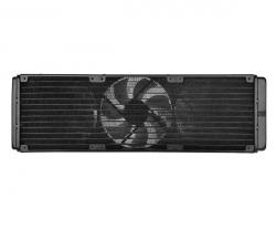 thermaltake sistema rl water 3.0 ultimate