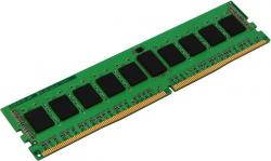 kingston valueram ddr4 2133mhz 16gb cl15