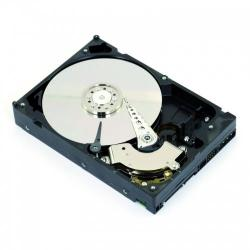 intenso 4tb sata iii 64mb 7200rpm