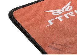 alfombrilla asus strix glide speed