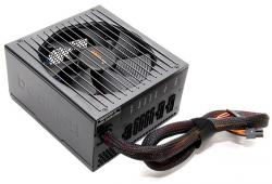 be quiet straight power 10 400w 80 plus gold