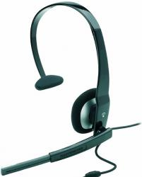 auricular plantronics audio 310