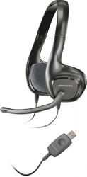 auriculares plantronics audio 622