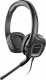 auriculares plantronics audio 355