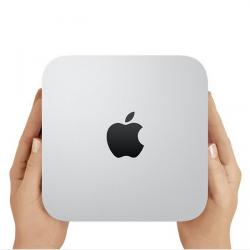 apple mac mini i5 2.6ghz 8gb 1tb