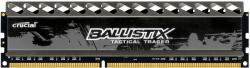 crucial ballistix tactical tracer ddr3 1600mhz 8gb cl8
