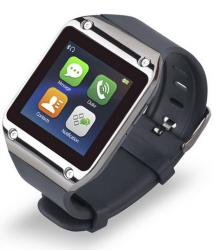 rikomagic m3 bluetooth smart watch