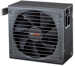 be quiet straight power 10 600w 80 plus gold