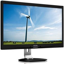 monitor 27'' philips 271s4lpyeb