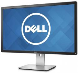 monitor 27'' dell ultrasharp p2715q