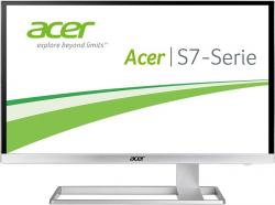 monitor 27'' acer s277hk