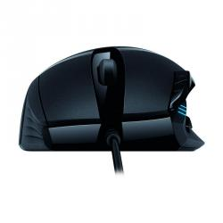 logitech g402 hyperion fury gaming