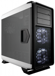 corsair graphite series 760t v2 blanca