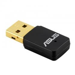 asus usb-n13 b1 adaptador usb 300mbps wireless