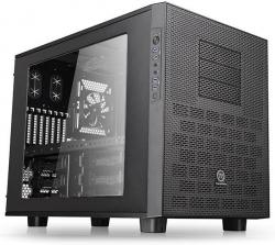 thermaltake core x9 negra