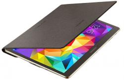 funda simple cover samsung galaxy tab s 10.5