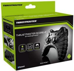gamepad thrustmaster score-a wireless android/pc/mac