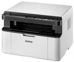 multifunción brother dcp-1610w