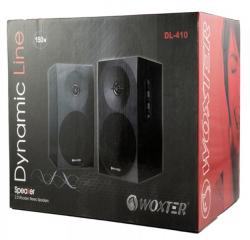 woxter dynamic line dl-410