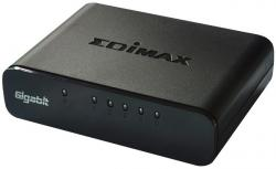 edimax es-5500gv3 switch 5p 10/100/1000mbps