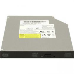 grabadora lite-on ds-8acsh slim interna sata
