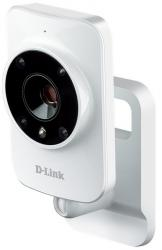 camara ip d-link dcs-935l home monitor hd