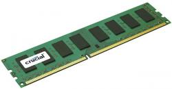 crucial ddr3 1066mhz 4gb cl7