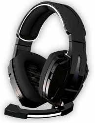 auriculares b-move gaming bg xonar x7 pc/ps4