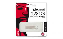 kingston datatraveler se9 g2 3.0 128gb