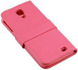 funda cover case phoenix rock x1 rosa