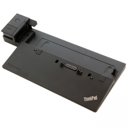 lenovo thinkpad pro dock replicador de puertos
