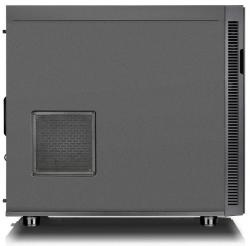 thermaltake suppressor f51 negra