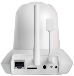 cámara ip edimax ic-7113w wifi