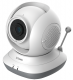 d-link dcs-855l eyeon baby monitor hd 360